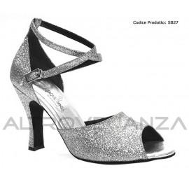 info for 91bc5 6ecee Scarpe da Ballo Donna per Latino, Tango, Standard, Caraibico ...