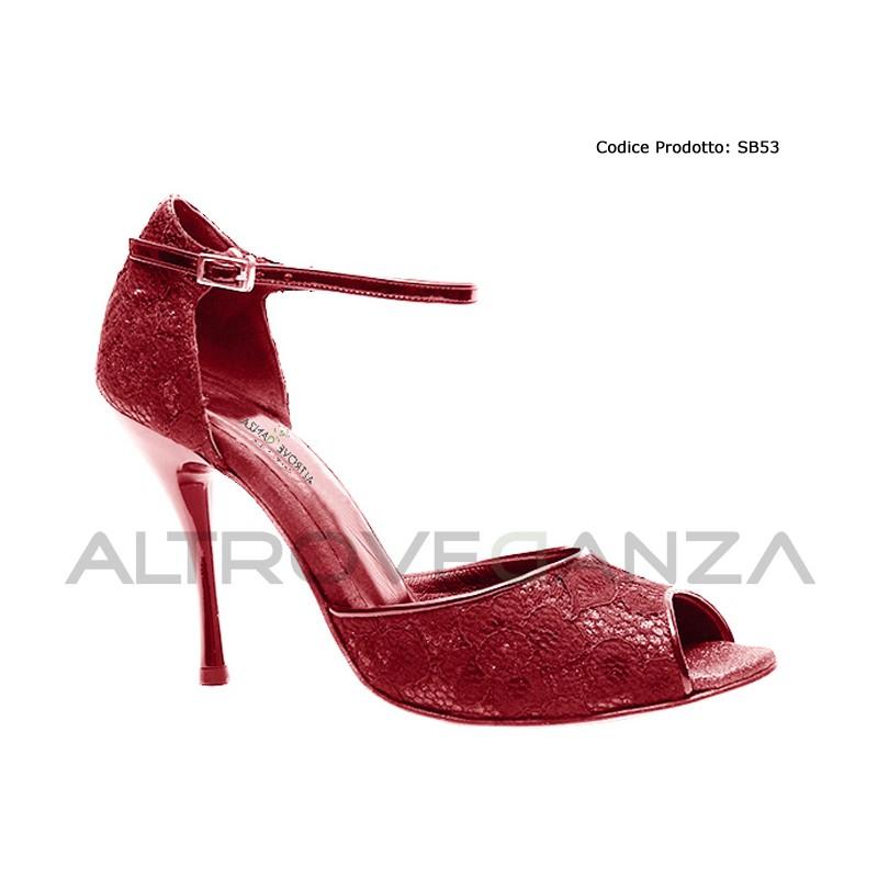 Scarpe da ballo portdance fashion line scarpe da ballo for Brinkley manor apartments floor plans