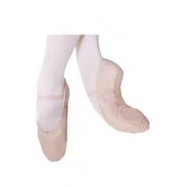 Scarpette di danza classica L3