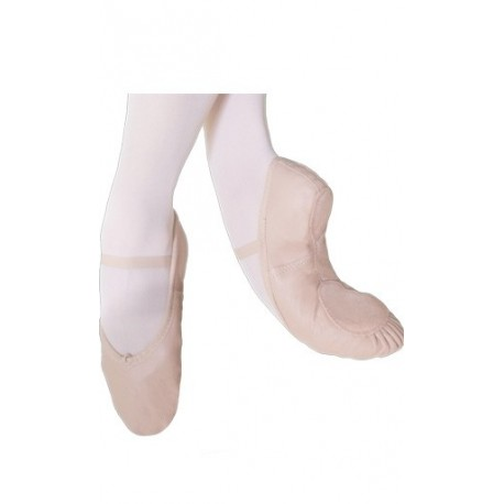 Scarpe dcollet Nuovo Donna c12212 Tacco Alto Stiletto Sandali Bianco Beige 40
