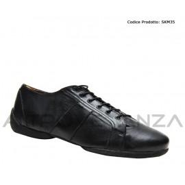 Scarpe da Ballo Uomo - Verona SKM35