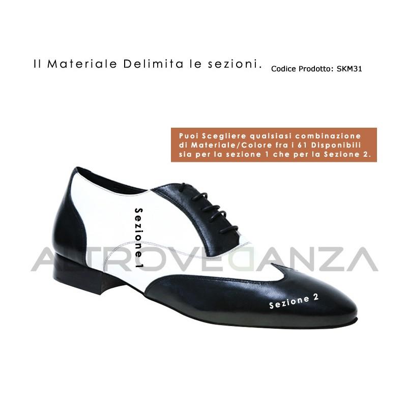 Liscio Standard Online Da Scarpe E Ballo qFAPgnwt