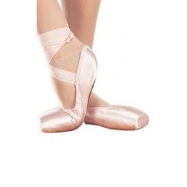 Punte per Danza Super Soft