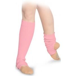 Sansha Dance Leg Warmers KT007