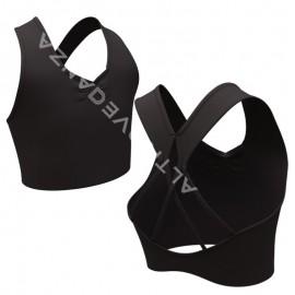 Top per Danza TTX201