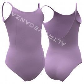 Adult Camisole Leotard B418