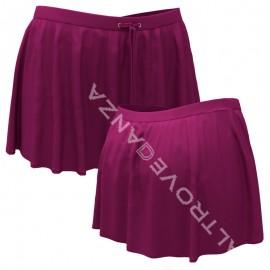 Modern Dance Skirt for Girls