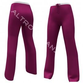 Modern Dance Pants