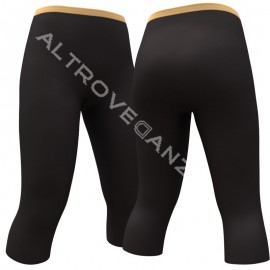 Jazz Dance Pants for Women