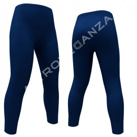 Contemporary Dance Pants