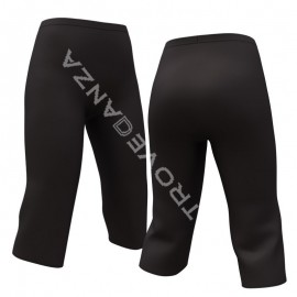 Dance Pants for Girls