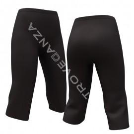 Pantalone da Danza JZ58