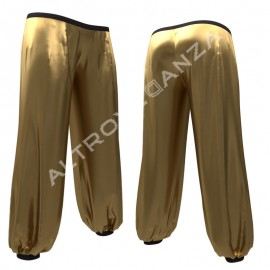 Girls Harem  Pants