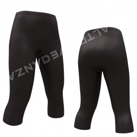 Leggings Danza JZ57
