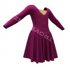 Classical Ballet Dress - C2532 Chassé