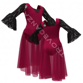 """Giselle"" Ballet Dress Costume - C2508 Dama"