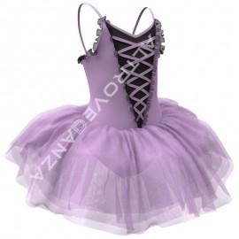 Ballet Tutu for Girls Online