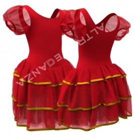 Cheap Dance Recital Costume Online