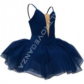 Tutu Professionale Danza a Campana - C2609