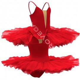 Ballet Tutu for Women