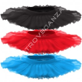Cheap Tutulette for Girls