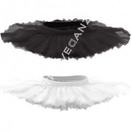 Practice Tutu Skirt C2634