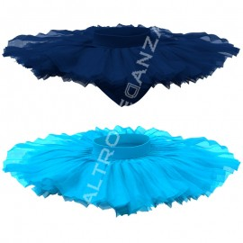 Professional Tutulette for Ballet