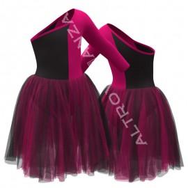 Tutu Degas Danza Classica - ATD999
