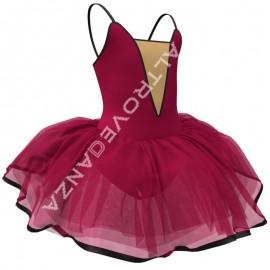 Dance Recital Costume for Adult