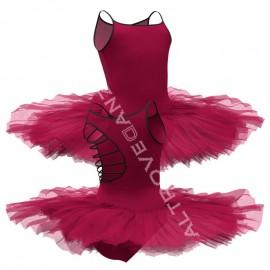 Costume Tutu Danza Classica - TU109