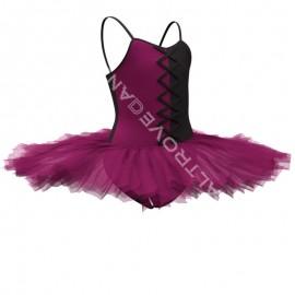 Tutu per Saggi di Danza Classica - TU2519