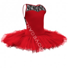 Fairy Tutu Dress for Adult