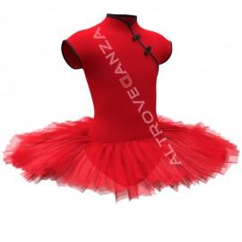 Fairy Tutu Dress for Girls