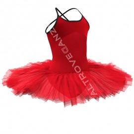 Paquita Ballet Tutu for Adult