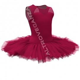 Tutu da Ballerina Danza Classica - TU238