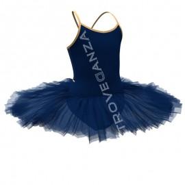Modern Dance Costume for Women