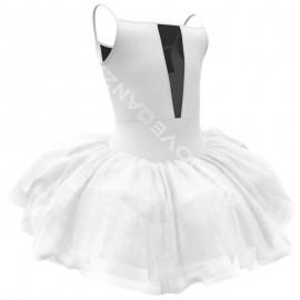 White Swan Princess Tutu
