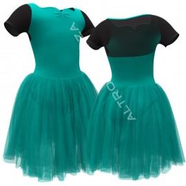 Dance Recital Costume for Women - C2500 Contretemps