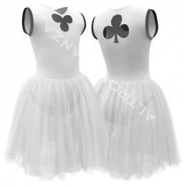 Costume di Danza Classica - ATD112