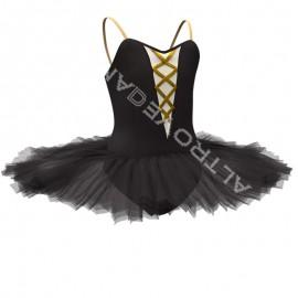 Minnie Dance Costume for Girls