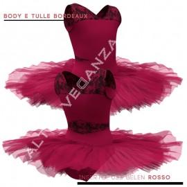 Ballet tutu for Girls