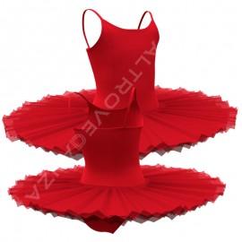 Children's Ballet Tutus