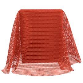 Maglina Elastica Club | Colore M1001 - Arancio