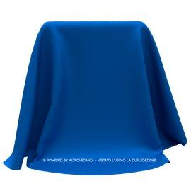 Ity per Flamenco | Colore ITY112 - Bluette