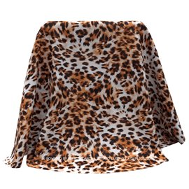 Lycra Leopard Ultimate