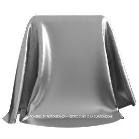 Lycra Metallic