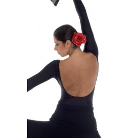 Body Flamenco B1054