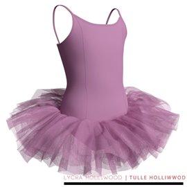 Tutù Danza Classica Bambina | TU2602