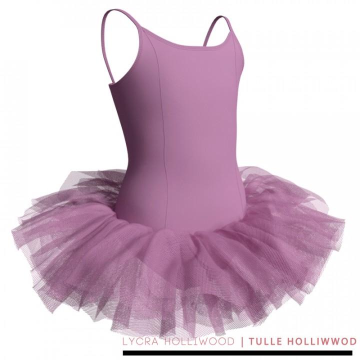 45bf8fc5 Tutu Danza Classica Bambina | Vendita Abbigliamento, Tutù e Costumi ...