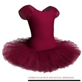 Cheap Scottish Ballet Tutu for Babies - C2651 Scozzese